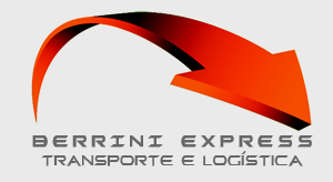Berrini Express
